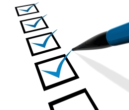 checklist_2
