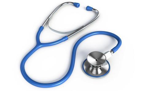 Blog Medical Mayhem 65d179d3f2938435292b5255f06b9fb3