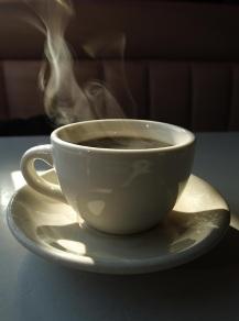 coffee d03b87ea4b77b4bd2d4bb7a3073e4789