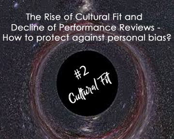 Cultural Fit_Part 2 - edited-1_edited-3