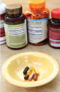 vitamins - ucm478792