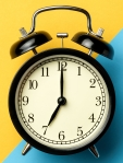 blog image Clock_lede1300
