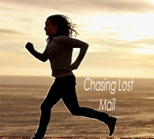 Chasing lost mail _edited-1