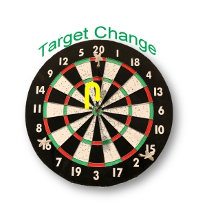 Target Change_edited-1