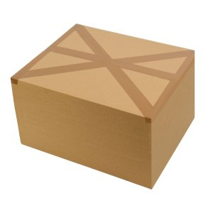 well boxed shipping box brown-027_2048x2048