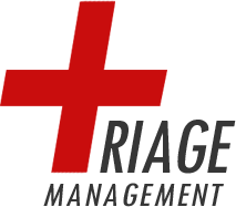 logo-home-triagemanagement