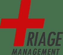 logo-home-triagemanagement
