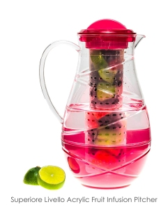 Fruit Infsued Water Pitcher._SL1500_